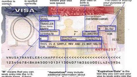 visas de inmigrante embajada de los estados unidos en di 225 spora y migraciones sep25