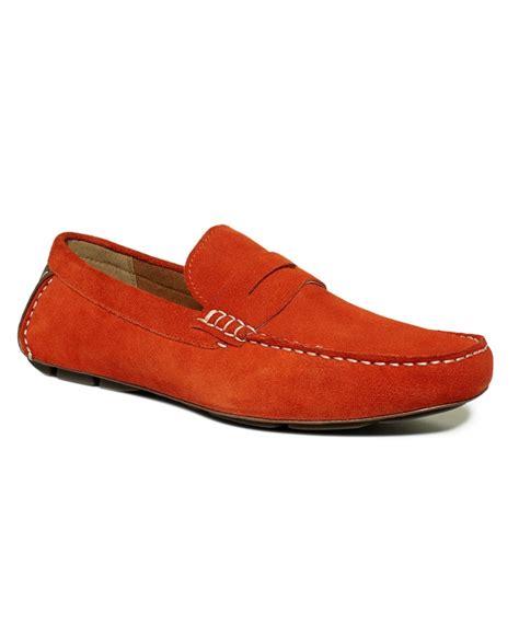 hugh hefner slippers hugh hefner shoes