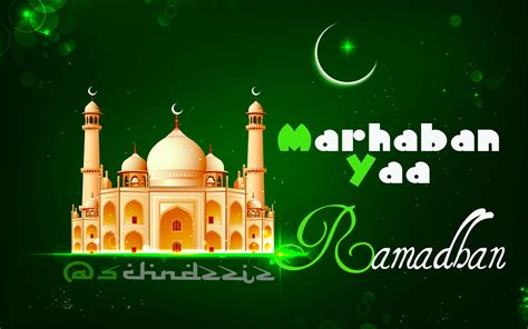 jadwal sholat imsakiyah lengkap tasikmalaya ramadhan