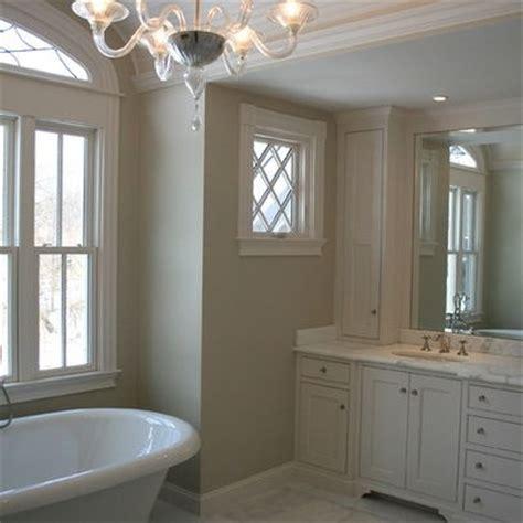 boston home barrel vault design pictures remodel decor