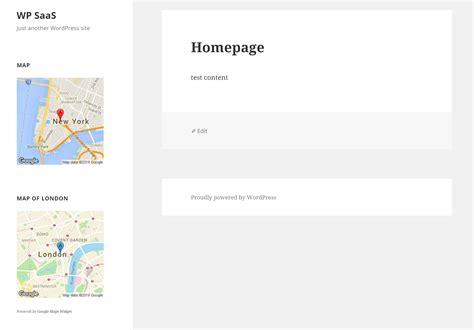 zeemaps app