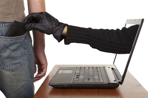 How to Avoid Cyber Crime as a Small BusinessABC Bank