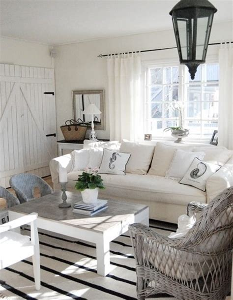 coastal style decorating ideas shabby chic beach decor ideas for your beach cottage