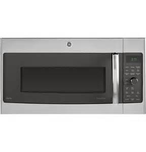 Ge Appliances Microwave Oven Microwave Convection Oven » Home Design 2017