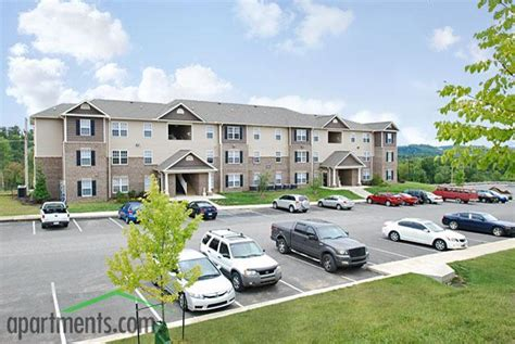 Morgantown Appartments by Mountain Valley Apartments Morgantown Wv Walk Score