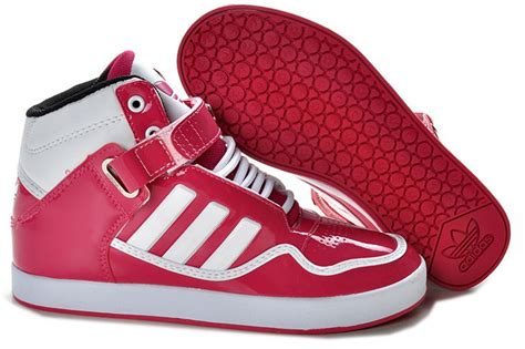 17 best images about adidas skate shoes on adidas shoes and adidas shoes