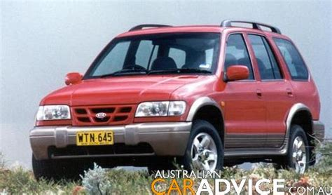 2002 kia sportage owners manual 97 kia sportage owners manual html autos post