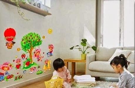Sprei Uk 90 X 200 T 25 wall sticker strawberry uk 90x60 warungsprei