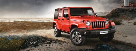 jeep india jeep wrangler unlimited jeep india