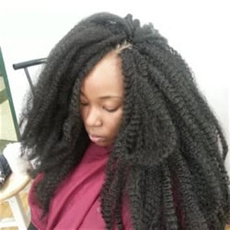 places in chicago that do crochet braids emmah hair braiding 120 photos hair extensions