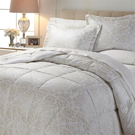 hsn comforter sets clearance only search
