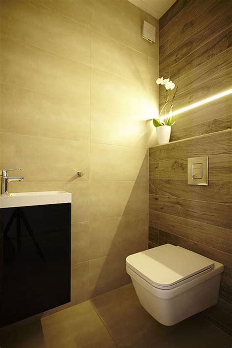 hoeveel inbouwspots toilet toilet verlichting idee 235 n interieur inrichting