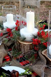 Diy Christmas Centerpieces Pinterest - rattlebridge farm foodie friday december 28th