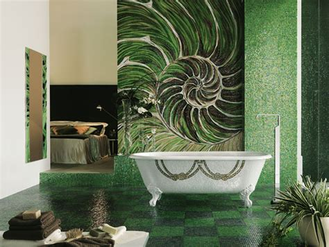 bathroom mosaic design ideas 50 mosaic design ideas for bathroom interiorholic com