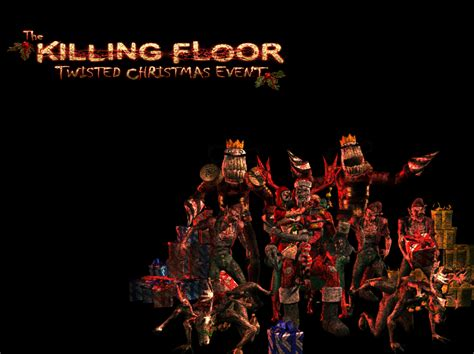 top 28 killing floor 2 quotes 100 killing floor patriarch quotes 28 images 0100 100