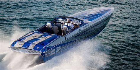 fast boats to jersey 38 cigarette top gun spyder 2007 smokin swap 171 ibiza