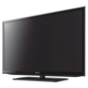 Led Tv Sony Bravia Kld 40r350c Hd Tv Flat Digital Audio Output sony bravia kdl 46ex640 46 quot 1080p led lcd tv 16 9 hdtv