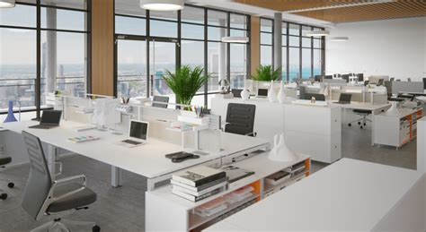 office images 7 moving hacks to minimise disruption during your next