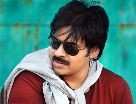 pawan kalyan telugu actor and politician pawan kalyan joins twitter