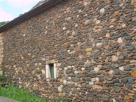 Mur De by Mur Wikip 233 Dia