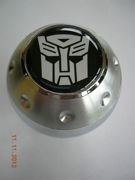 Transformer Shift Knob by 1000 Images About Gearstick Shifter Knobs On