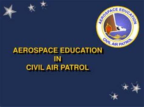 Ppt Aerospace Advanced Product Quality Planning Aerospace Apqp Introduction Powerpoint Civil Air Patrol Powerpoint Template