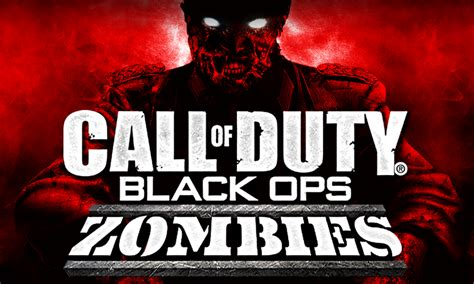 apk call of duty black ops zombies call of duty black ops zombies v1 0 5 mod android apk programas spica