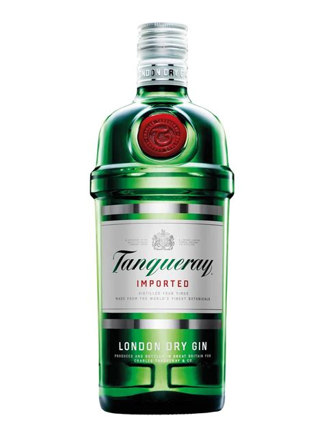 purchase tanqueray special gin 47 3 1l at low prices