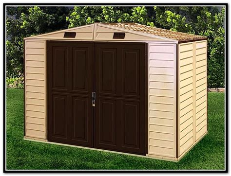 Lifetime Shed Foundation by Lifetime Horizontal Storage Shed Home Design Ideas