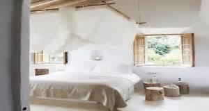 deco de chambre adulte d 233 co chambre adulte id 233 e d 233 co chambre 224 coucher