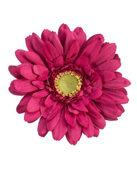 Balloonable Petal Mawar Lembaran Artificial silk flower pink satin shell with silk flower evening handbags how to make flower hair