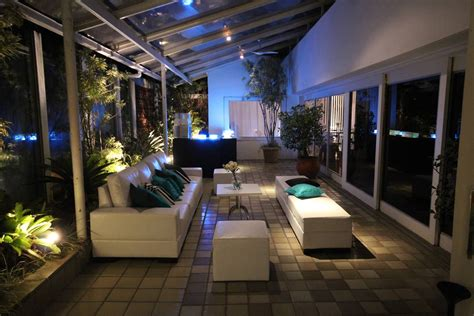 Festa In Casa by Club Lounge Casa De Festas Casamentos 15 Anos