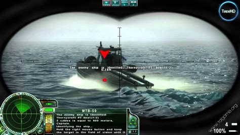 pt boat game pt boats pc game archfile
