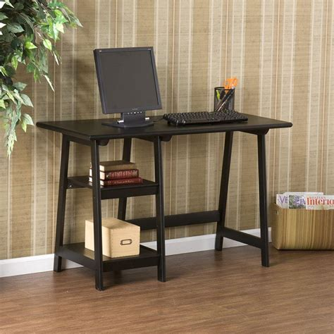 home depot desk desks home office furniture furniture the home depot