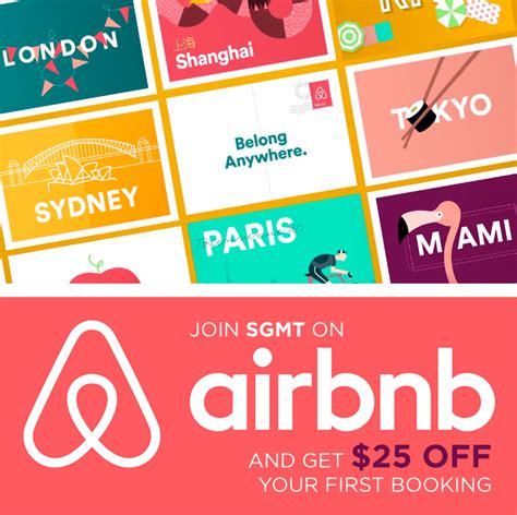airbnb first booking coupon philippine passport requirements for first time applicants