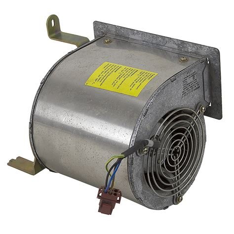Best Product Fan Ac 220 Volt 12 Cm Papst Heavy Duty Bearing Bali 300 cfm 220 volt ac centrifugal blower ac centrifugal