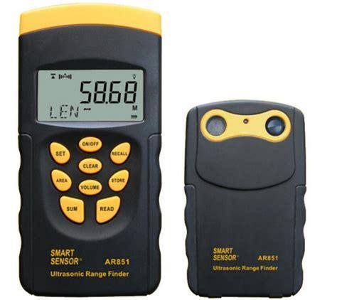 Ultrasonic Distance Meter Cp3009 Best Seller ultrasonic range finder ar851 digital ultrasonic distance