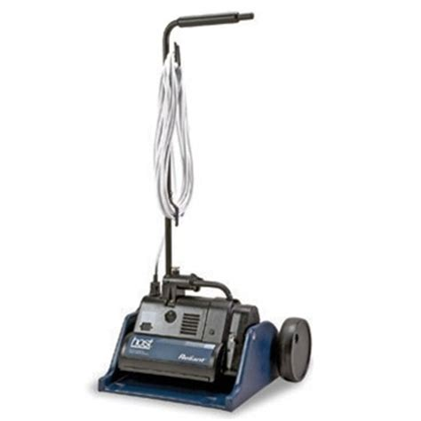 Host Rug Cleaner by Host Reliant Extraction Carpet Cleaning Machine D