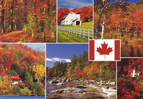 indian summer kanada wann indian summer canada fall also known as the