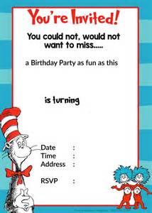 25 best ideas about dr seuss invitations on dr seuss baby shower ideas dr seuss