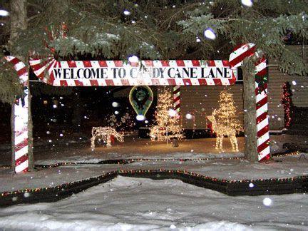 yeg christmas spots 62 best edmonton alberta images on festivals festival and winter activities
