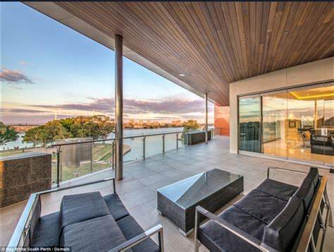 most expensive appartment inside australia s most expensive apartment that will set