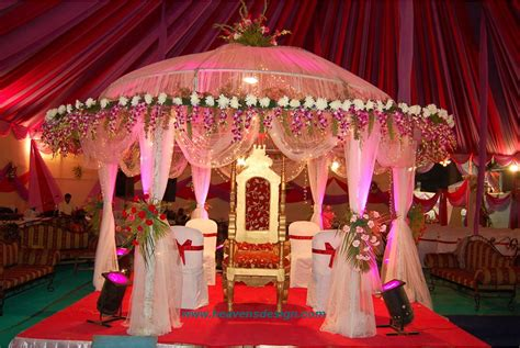 home design for wedding indian wedding decoration ideas interior design ideas