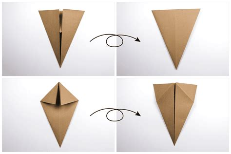 origami turkey diagrams how to make an origami turkey