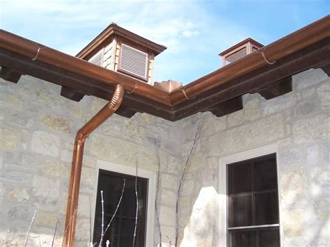 Average Price Of Seamless Gutters Installed - archives kindlta