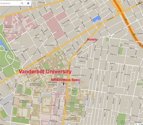 vanderbilt map aims 2017 advanced imaging mass spectrometry