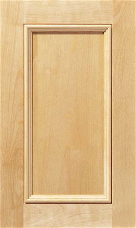 laguna 3 4 quot cabinet doors and drawer fronts decore