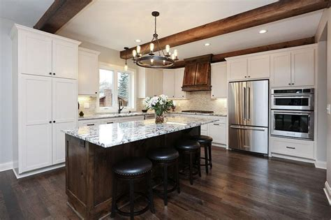 new home kitchen ideas best 25 kitchen designs photo gallery ideas on large kitchen layouts kitchen wall