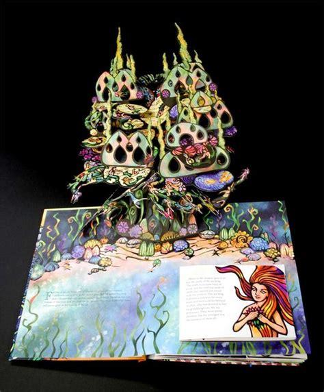the up books tabulous design the of pop up books robert sabuda