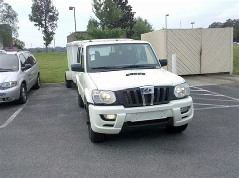 mahindra scorpio usa hike in diesel fuel price a better choice plus 6 more
